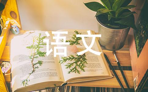 描写老师外貌的句子有什么?