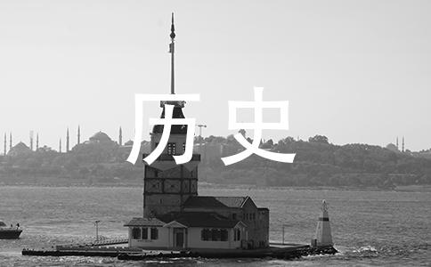 【周礼有关的政治经济制度1分封2宗法3世袭4井田.多选.】