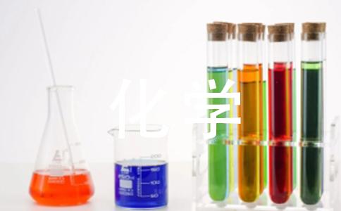 下列溶液中粒子的物质的量浓度关系正确的是()A.向30mL0.1mol•L-1NaOH溶液滴加20mL0.1mol•L-1H2C2O4溶液后:3c(Na+)=2[c(HC2O-4)+c(C2O2-4)+c(H2C2O4)]B.将同浓度的CH3COONa溶液和HCl溶液